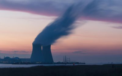 German Health Organisations Call for Decisive Action on Climate Change
