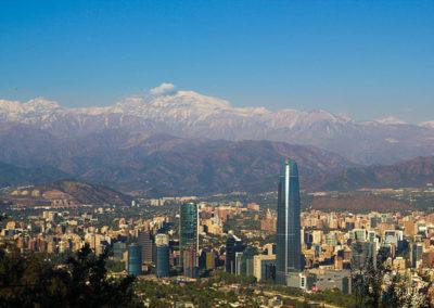 640px-Santiago_landscape