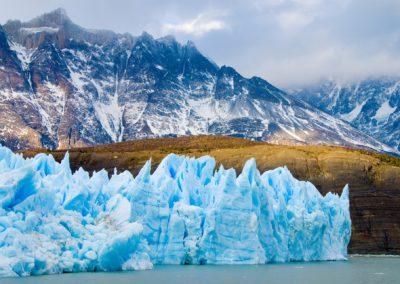 Patagonia_creditLuisValiente_Pixabay