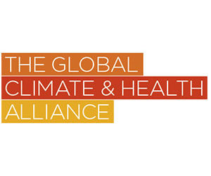 Statement to Davos summit on Australian bushfires, health, climate change