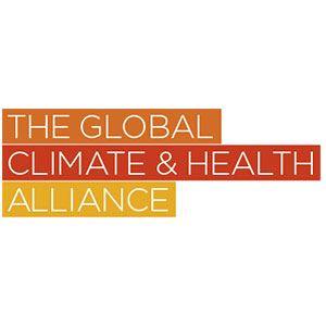 Statement to Davos summit on Australian bushfires, health, climate change