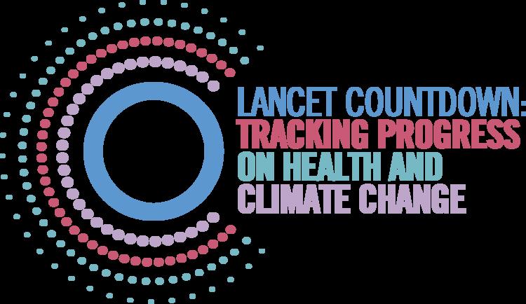 The Lancet Countdown: los gobiernos deben acelerar los compromisos climáticos cinco veces, vincular el clima y la respuesta de Covid