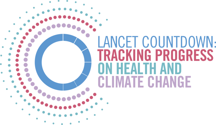 Lancet Countdown: Governments Must Launch 5-Fold Acceleration of Climate Commitments, Link Climate and Covid Response