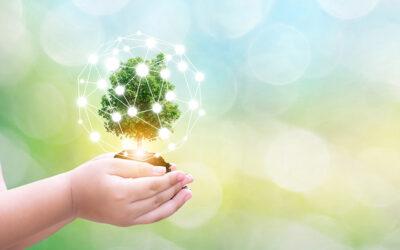 Climate Medicine will constitute the cornerstone for the practice of Medicine in the 21st century