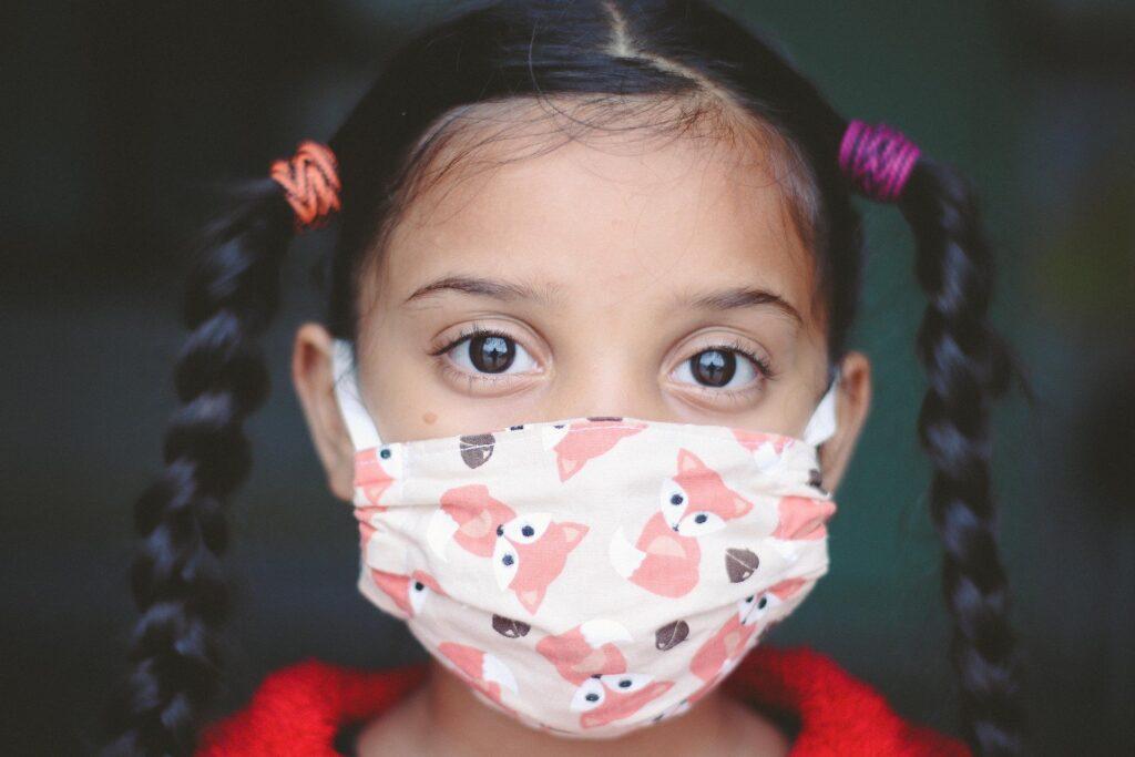 Air Pollution Protest in Bangkokการประท้วงเรื่องมลพิษทางอากาศในกรุงเทพมหานคร